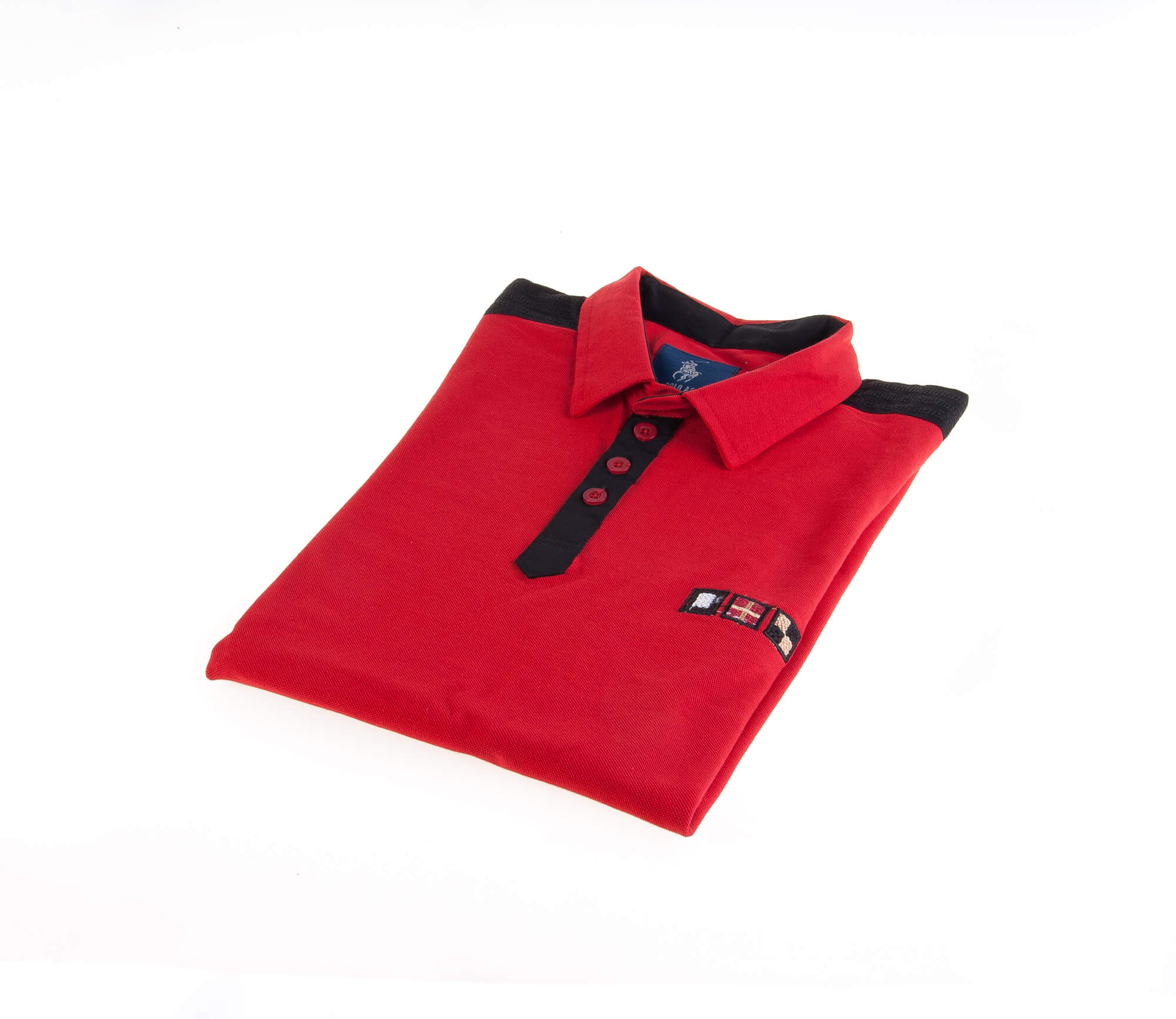polo shirt (38 of 39)