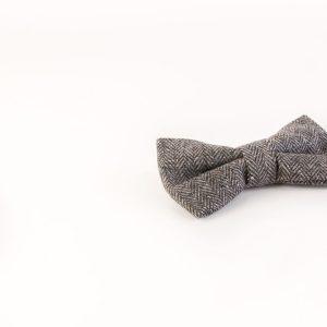پاپیون رسمی خرید پاپیون از ایشومر اکسسوری آقایان bow-tie-new-12