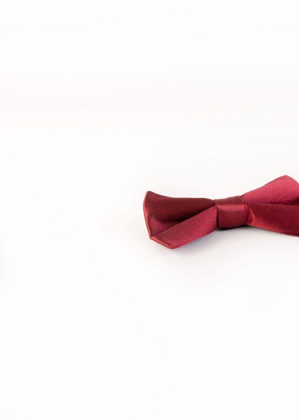 پاپیون رسمی خرید پاپیون از ایشومر اکسسوری آقایان bow-tie-new-13
