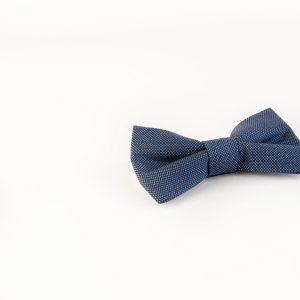 پاپیون رسمی خرید پاپیون از ایشومر اکسسوری آقایان bow-tie-new-16