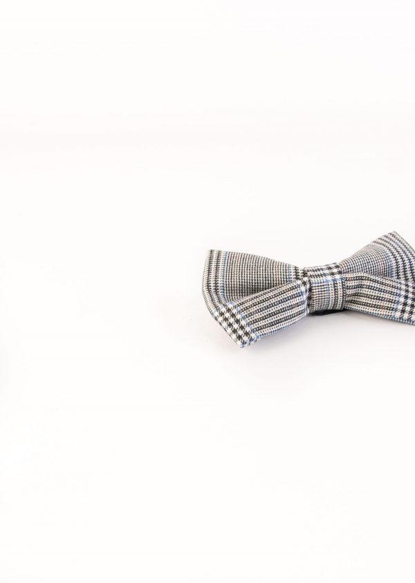 پاپیون رسمی خرید پاپیون از ایشومر اکسسوری آقایان bow-tie-new-18