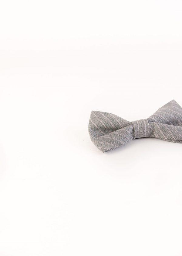 bow-tie-new-19