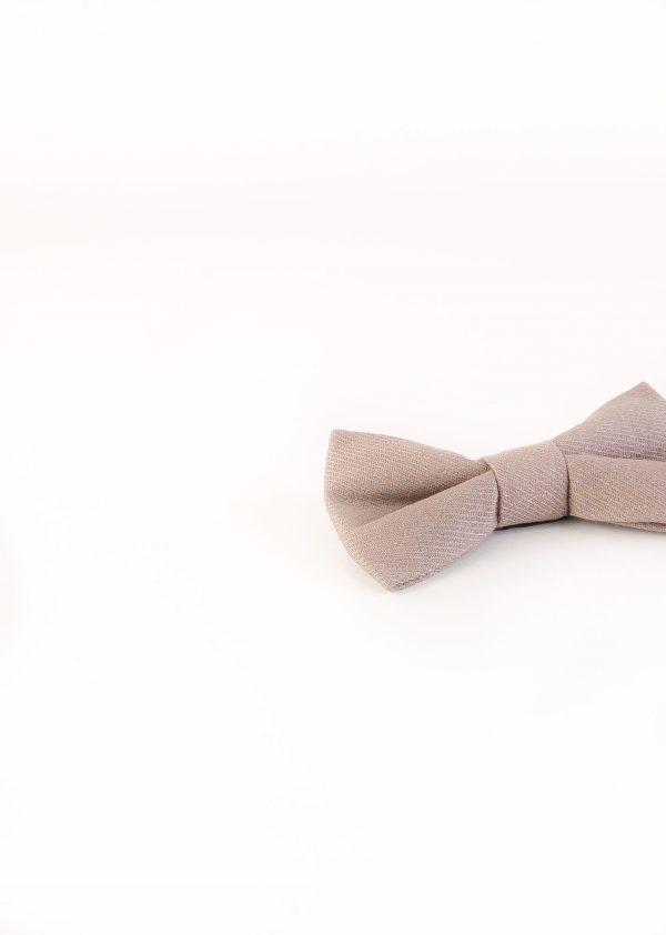 پاپیون رسمی خرید پاپیون از ایشومر اکسسوری آقایان bow-tie-new-2