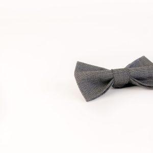 پاپیون رسمی خرید پاپیون از ایشومر اکسسوری آقایان bow-tie-new-20
