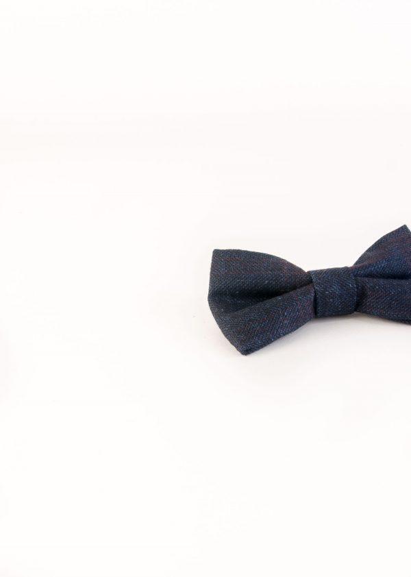 پاپیون رسمی خرید پاپیون از ایشومر اکسسوری آقایان bow-tie-new-21