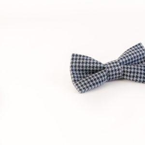 پاپیون رسمی خرید پاپیون از ایشومر اکسسوری آقایان bow-tie-new-22