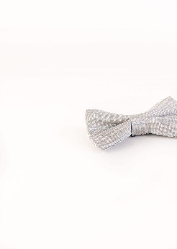 پاپیون رسمی خرید پاپیون از ایشومر اکسسوری آقایان bow-tie-new-23