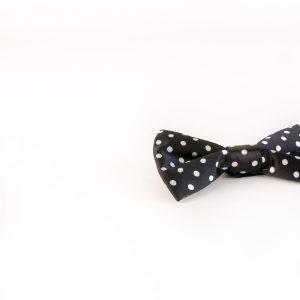پاپیون رسمی خرید پاپیون از ایشومر اکسسوری آقایان bow-tie-new-24
