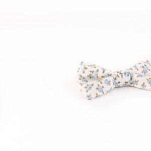 پاپیون رسمی خرید پاپیون از ایشومر اکسسوری آقایان bow-tie-new-29