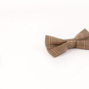 پاپیون رسمی خرید پاپیون از ایشومر اکسسوری آقایان bow-tie-new-3