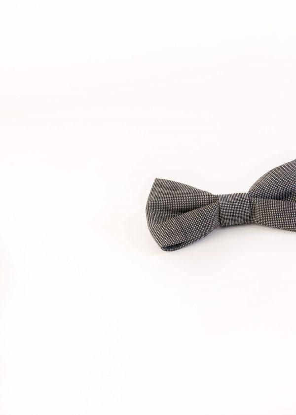 پاپیون رسمی خرید پاپیون از ایشومر اکسسوری آقایان bow-tie-new-30