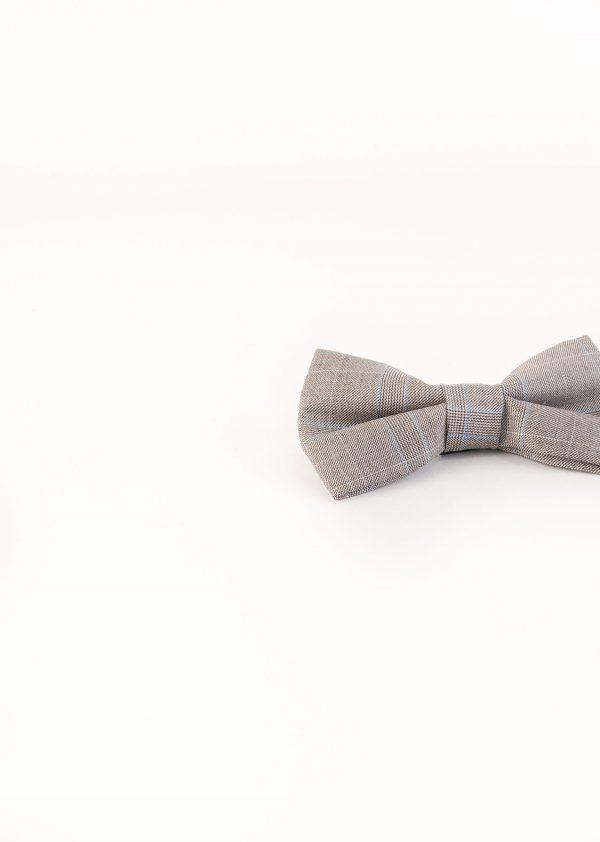 پاپیون رسمی خرید پاپیون از ایشومر اکسسوری آقایان bow-tie-new-34