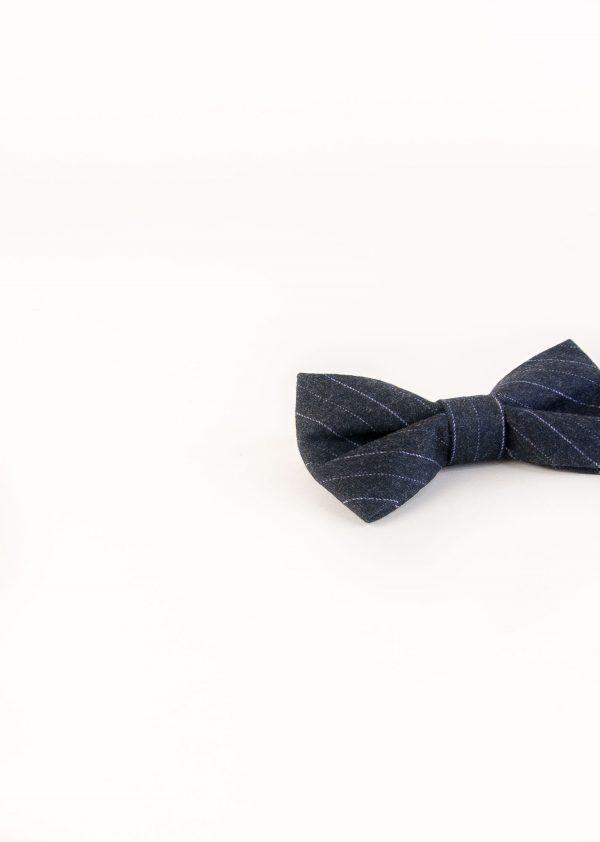 پاپیون رسمی خرید پاپیون از ایشومر اکسسوری آقایان bow-tie-new-36