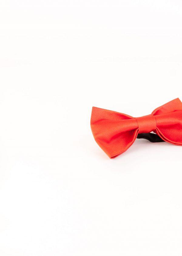 پاپیون رسمی خرید پاپیون از ایشومر اکسسوری آقایان bow-tie-new-38