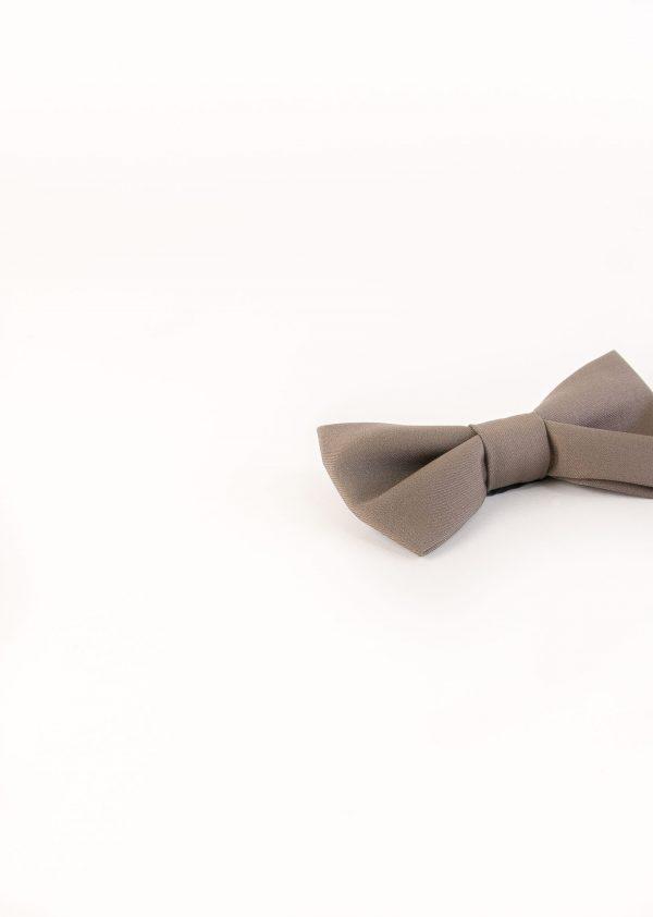 پاپیون رسمی خرید پاپیون از ایشومر اکسسوری آقایان bow-tie-new-4