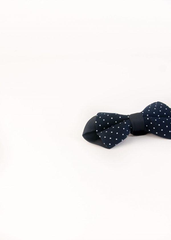 پاپیون رسمی خرید پاپیون از ایشومر اکسسوری آقایان bow-tie-new-41