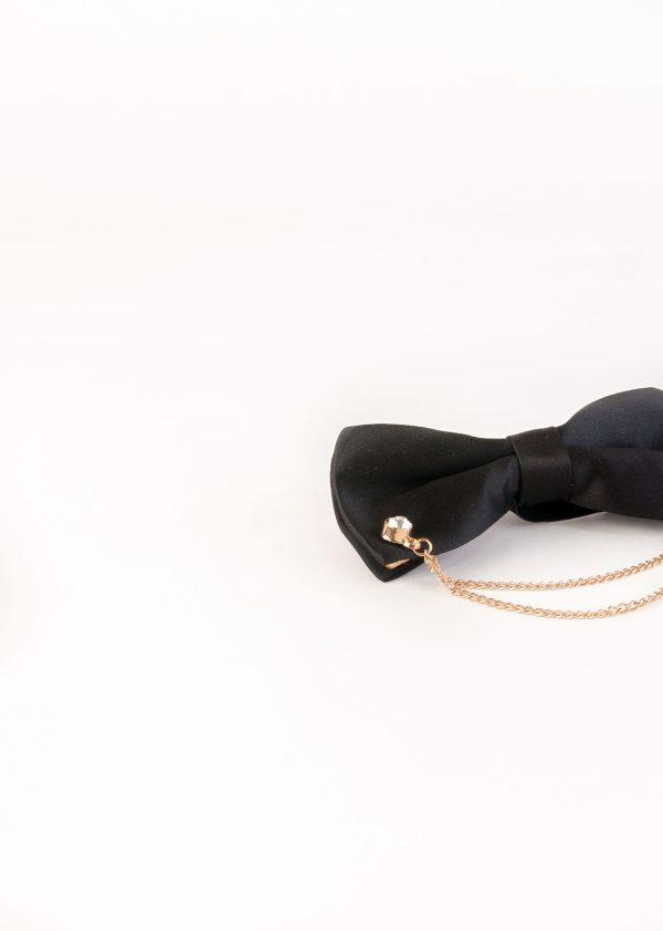 پاپیون رسمی خرید پاپیون از ایشومر اکسسوری آقایان bow-tie-new-45
