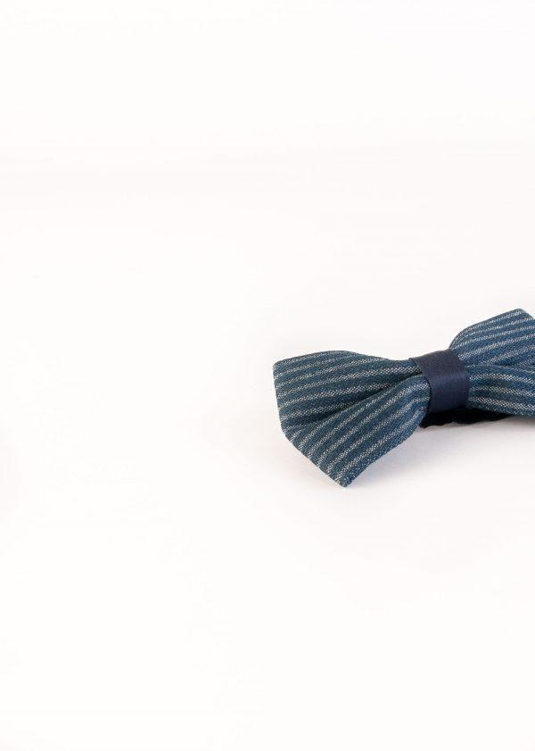 bow-tie-new-46