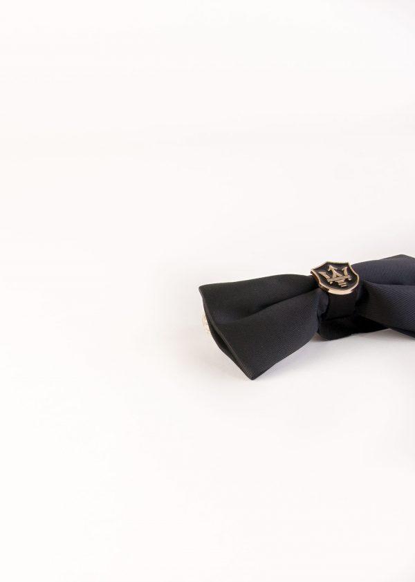 پاپیون رسمی خرید پاپیون از ایشومر اکسسوری آقایان bow-tie-new-48