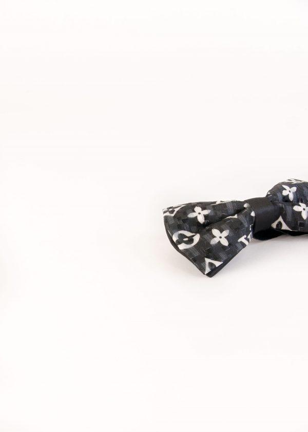 bow-tie-new-54