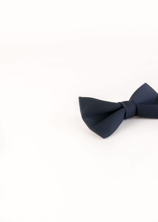 پاپیون رسمی خرید پاپیون از ایشومر اکسسوری آقایان bow-tie-new-6