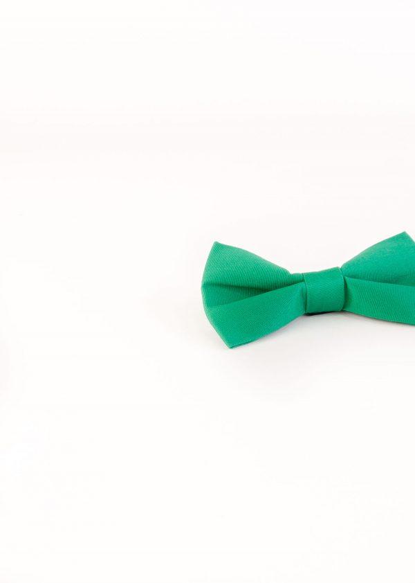 پاپیون رسمی خرید پاپیون از ایشومر اکسسوری آقایان bow-tie-new-7