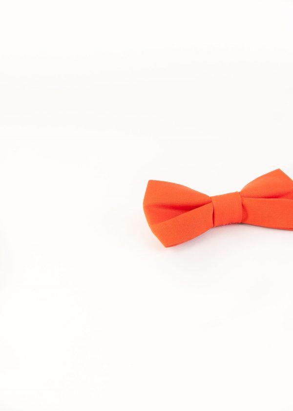 پاپیون رسمی خرید پاپیون از ایشومر اکسسوری آقایان bow-tie-new-9