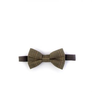 پاپیون رسمی خرید پاپیون از ایشومر اکسسوری آقایان bow-ties-1 (1)