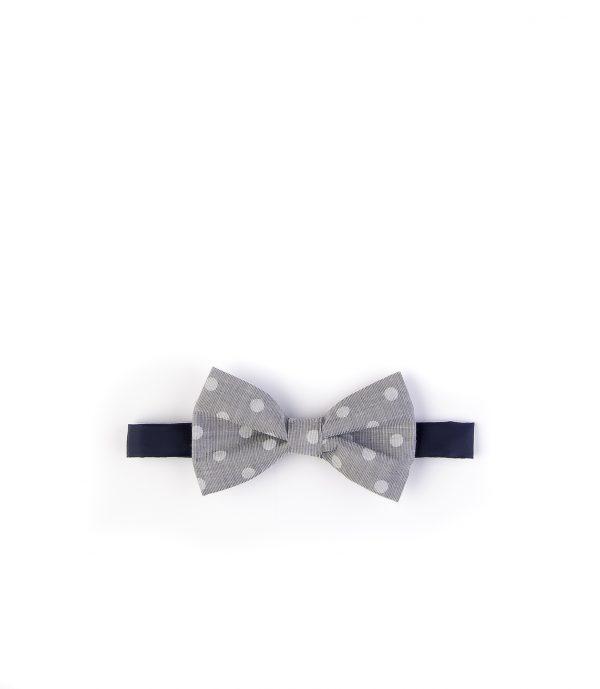 پاپیون رسمی خرید پاپیون از ایشومر اکسسوری آقایان bow-ties-1 (12)