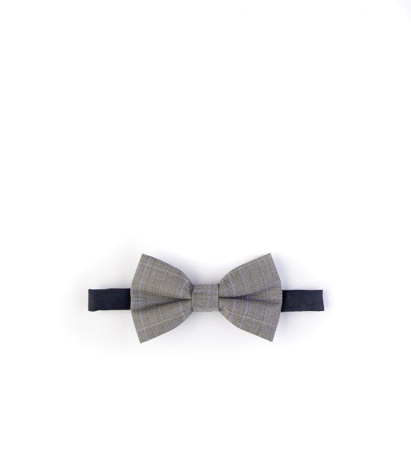 پاپیون رسمی خرید پاپیون از ایشومر اکسسوری آقایان bow-ties-1 (13)