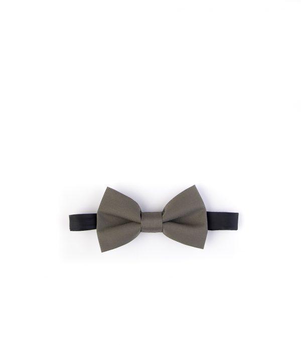 پاپیون رسمی خرید پاپیون از ایشومر اکسسوری آقایان bow-ties-1 (14)