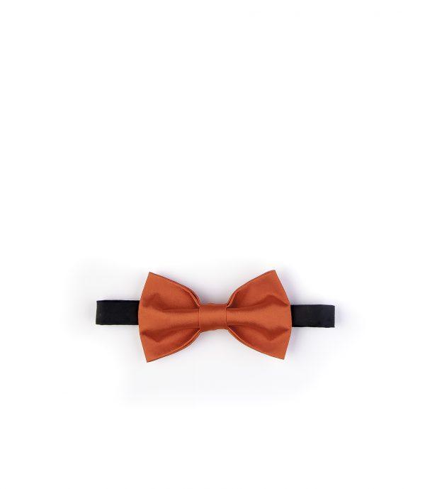 پاپیون رسمی خرید پاپیون از ایشومر اکسسوری آقایان bow-ties-1 (15)