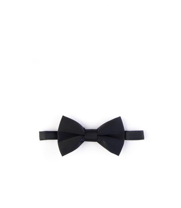 پاپیون رسمی خرید پاپیون از ایشومر اکسسوری آقایان bow-ties-1 (16)
