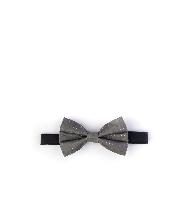 پاپیون رسمی خرید پاپیون از ایشومر اکسسوری آقایان bow-ties-1 (17)