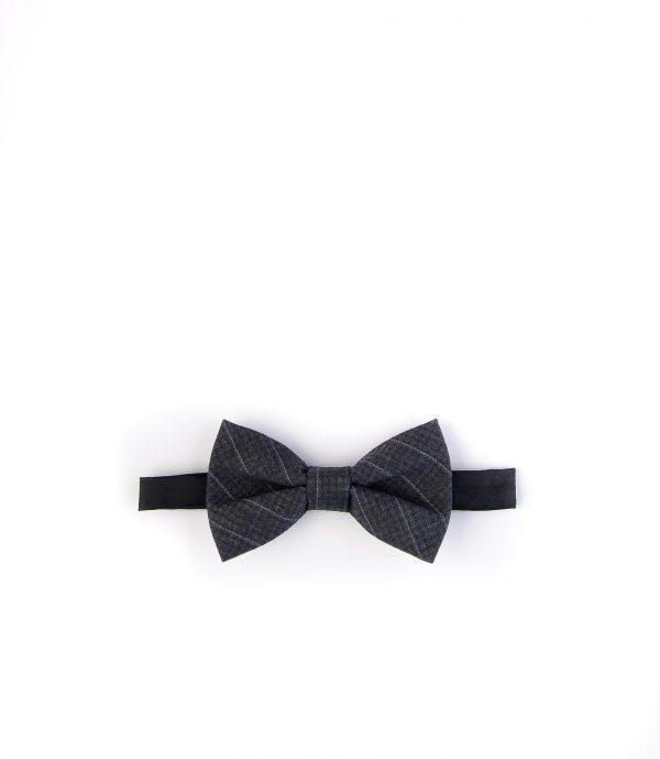 پاپیون رسمی خرید پاپیون از ایشومر اکسسوری آقایان bow-ties-1 (18)