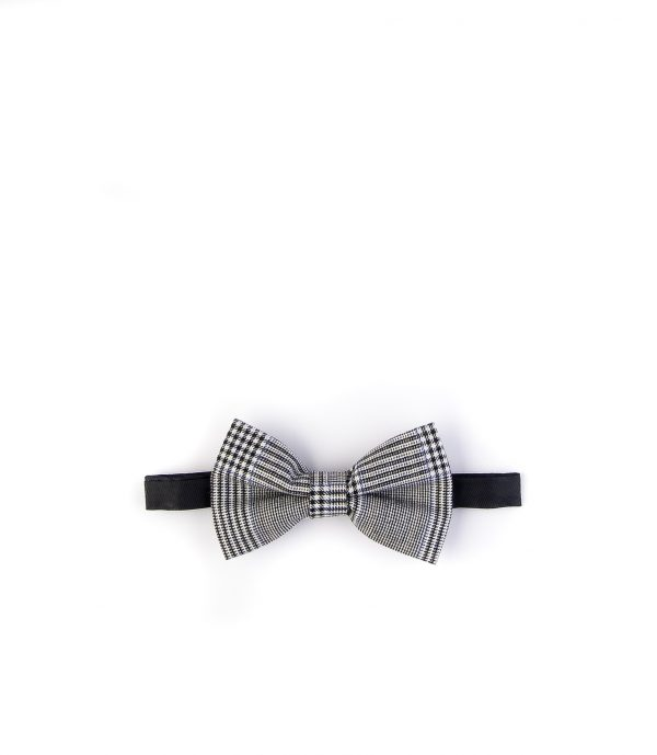 پاپیون رسمی خرید پاپیون از ایشومر اکسسوری آقایان bow-ties-1 (19)