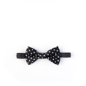 پاپیون رسمی خرید پاپیون از ایشومر اکسسوری آقایان bow-ties-1 (2)
