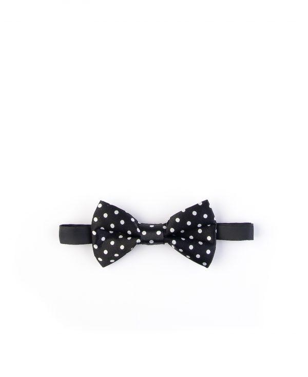 bow-ties-1 (2)