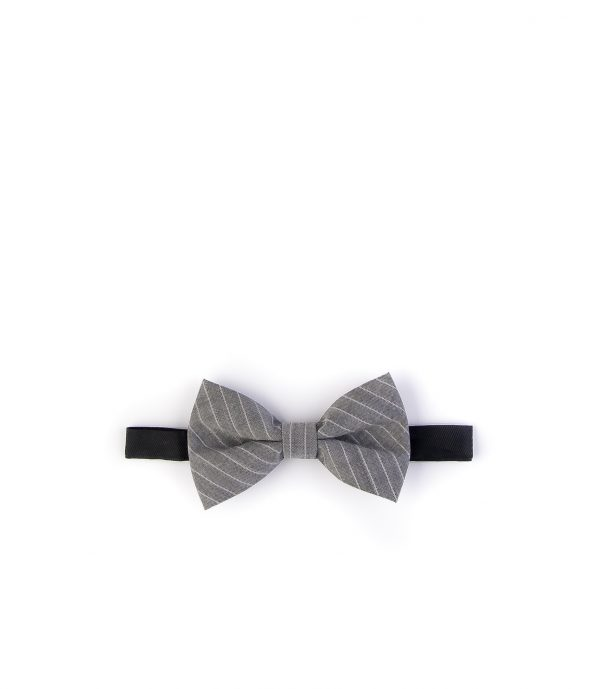 bow-ties-1 (20)