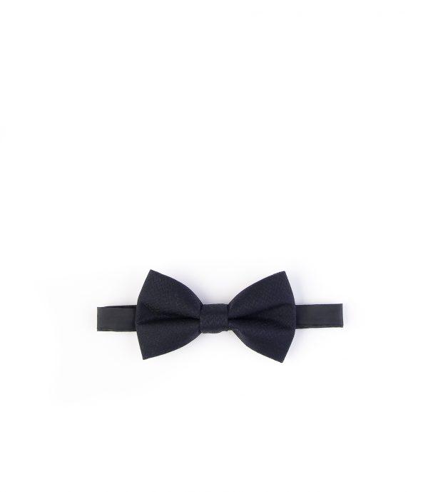 پاپیون رسمی خرید پاپیون از ایشومر اکسسوری آقایان bow-ties-1 (21)