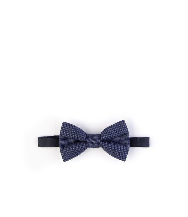 پاپیون رسمی خرید پاپیون از ایشومر اکسسوری آقایان bow-ties-1 (23)