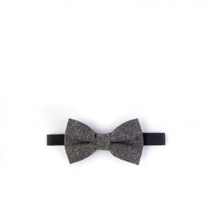 پاپیون رسمی خرید پاپیون از ایشومر اکسسوری آقایان bow-ties-1 (25)
