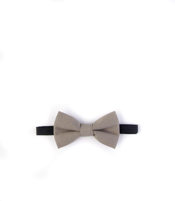 پاپیون رسمی خرید پاپیون از ایشومر اکسسوری آقایان bow-ties-1 (27)