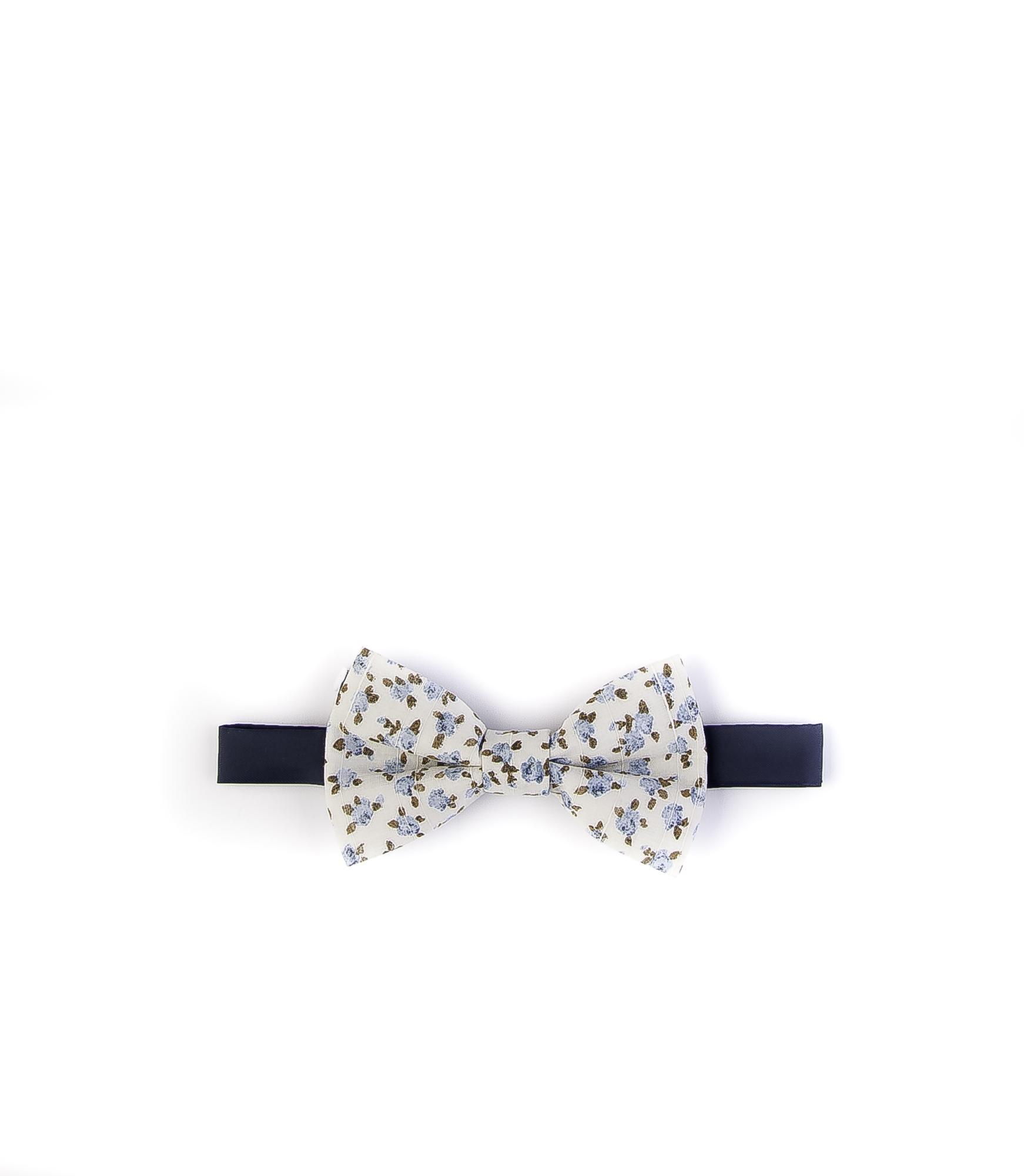 bow-ties-1 (28)