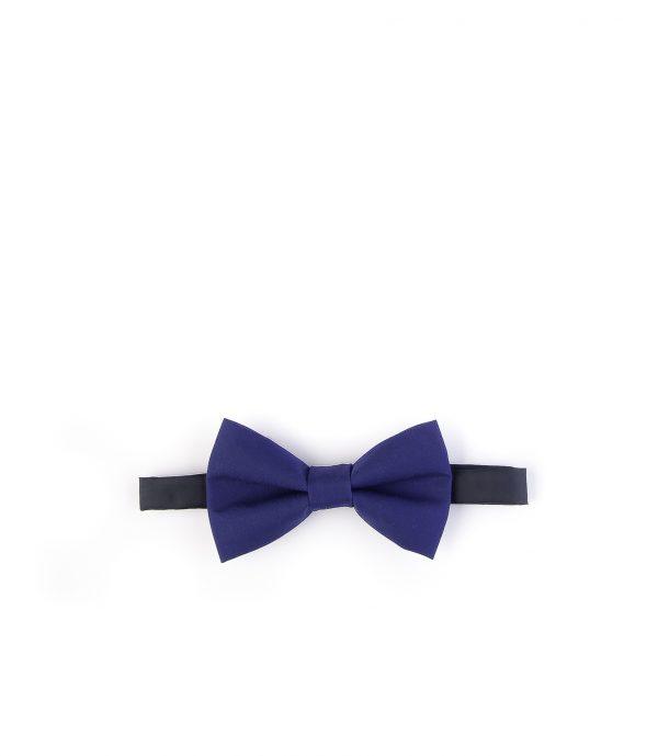 پاپیون رسمی خرید پاپیون از ایشومر اکسسوری آقایان bow-ties-1 (29)
