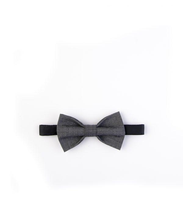 پاپیون رسمی خرید پاپیون از ایشومر اکسسوری آقایان bow-ties-1 (3)