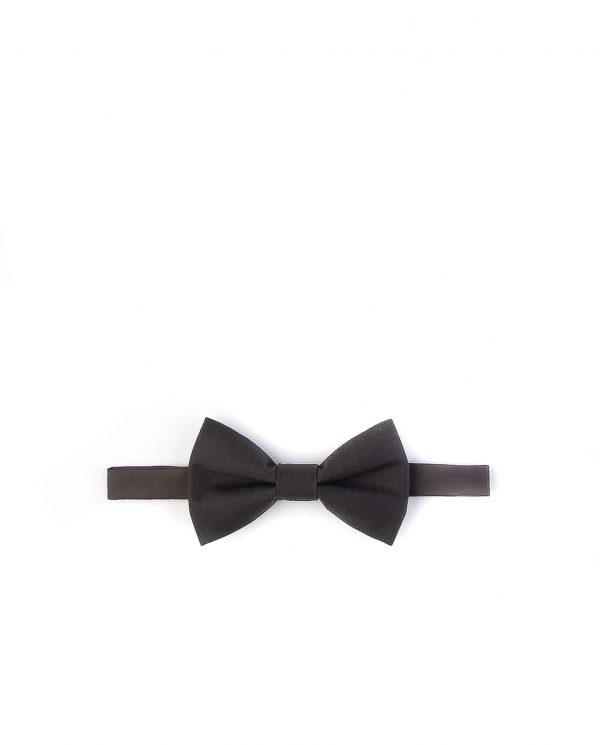 پاپیون رسمی خرید پاپیون از ایشومر اکسسوری آقایان bow-ties-1 (34)