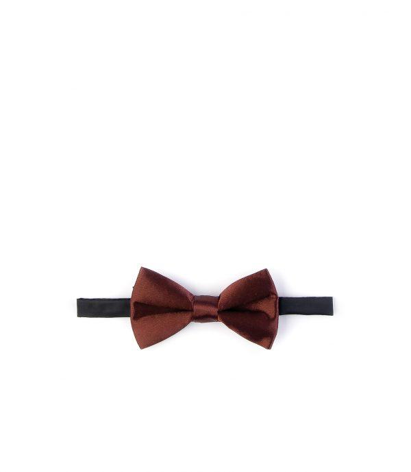 پاپیون رسمی خرید پاپیون از ایشومر اکسسوری آقایان bow-ties-1 (36)