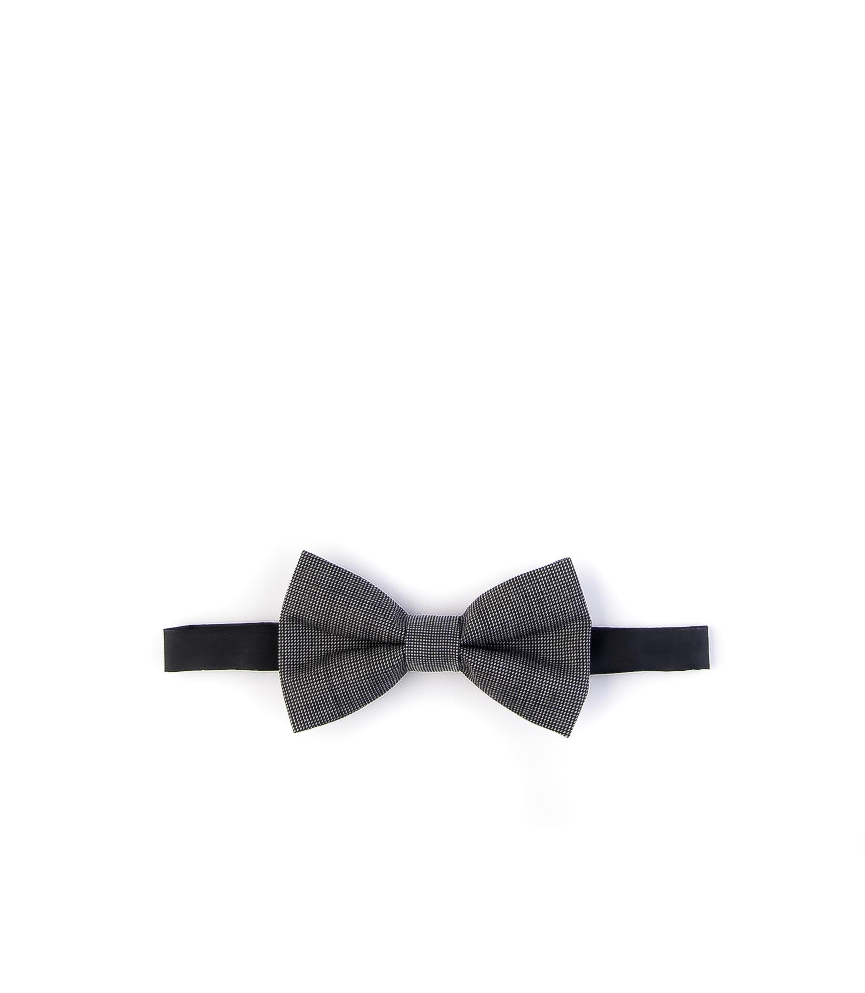bow-ties-1 (37)