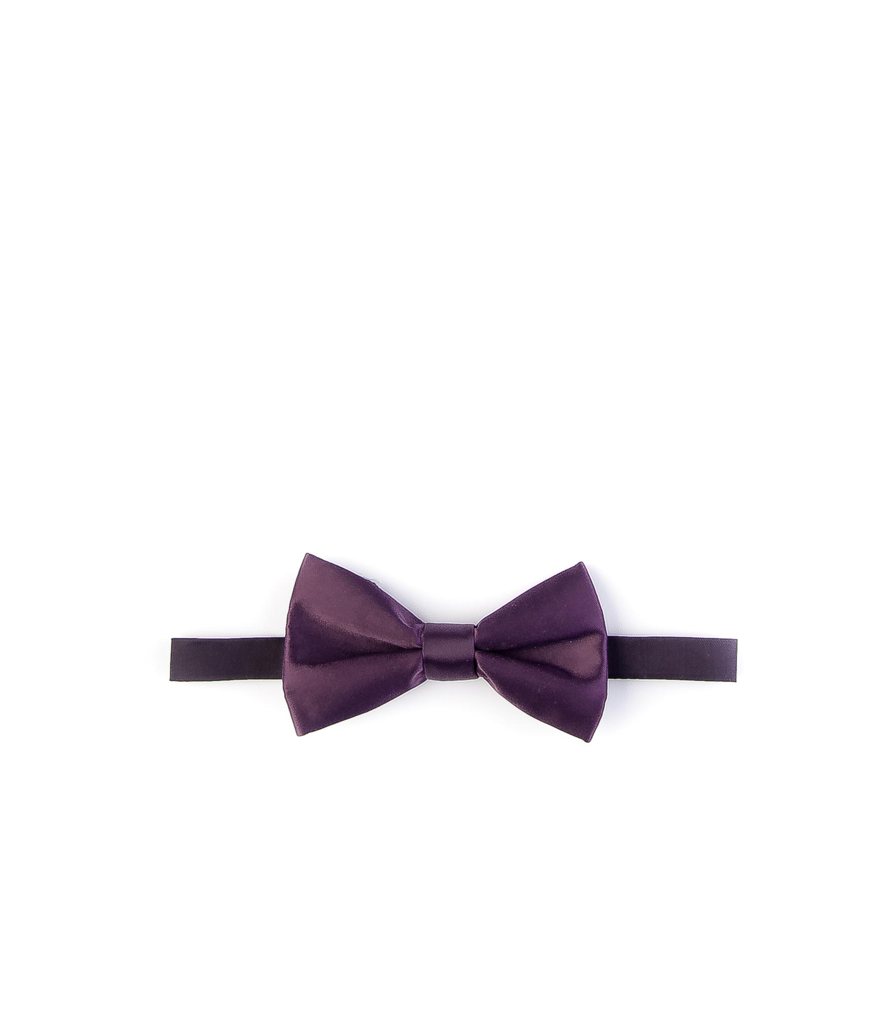 bow-ties-1 (38)